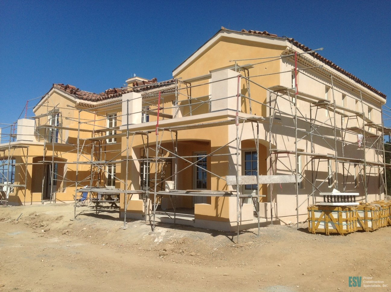 5 Things About New Home Constructions That You Should Know